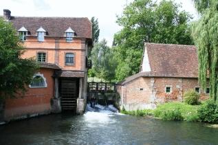 B1 Etape 1 Moulin de Villeray 003