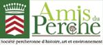 http://www.amisduperche.fr/
