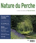 Pays du Perche nature