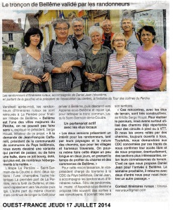 OUEST-FRANCE 17 JUILLET 2014 (2)