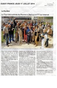 tcp OUEST FRANCE 17 JUILLET 14 (1)