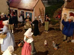 creche_percheronne_appenai.preview